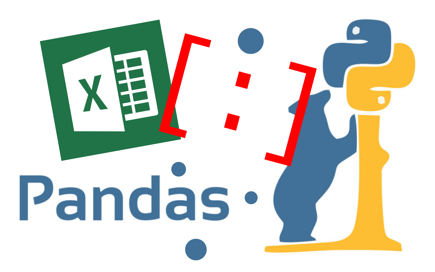 removing last columns of excel dataframe using pandas by index